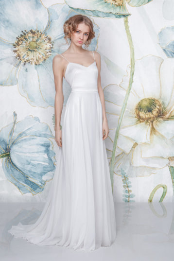 c31dd338b5d6b0 Shop online Modern & Bohemian Wedding Dresses Sadoni Shop